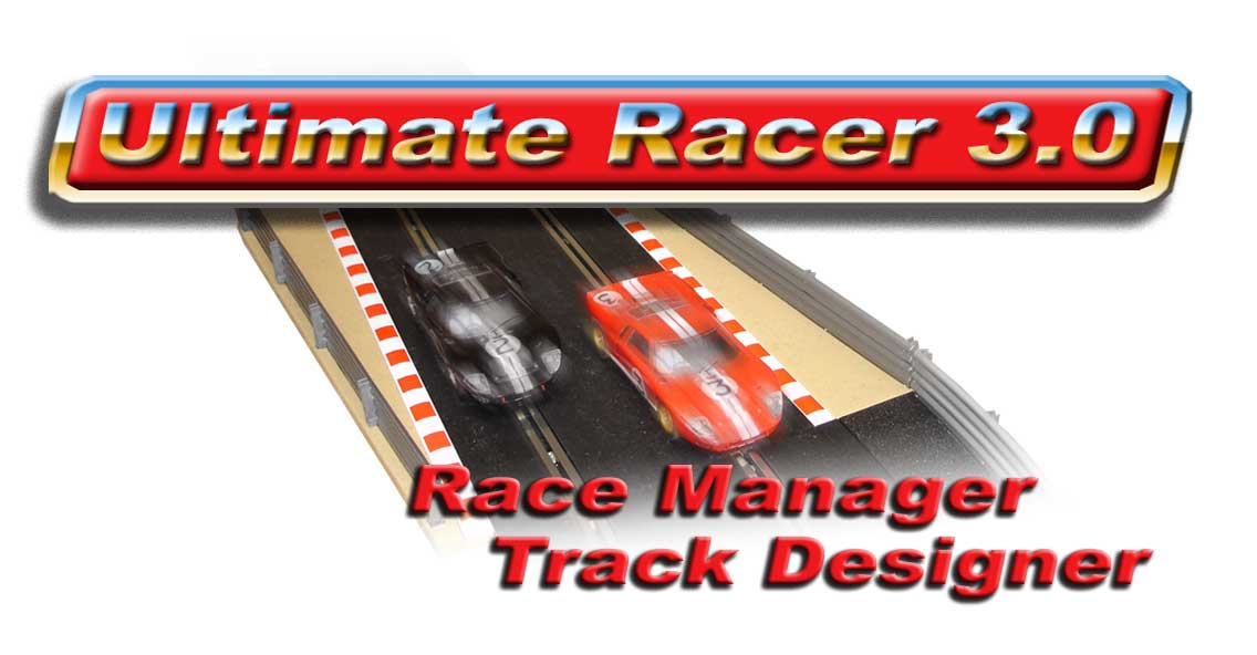 Slot car race manager geant casino firminy tv